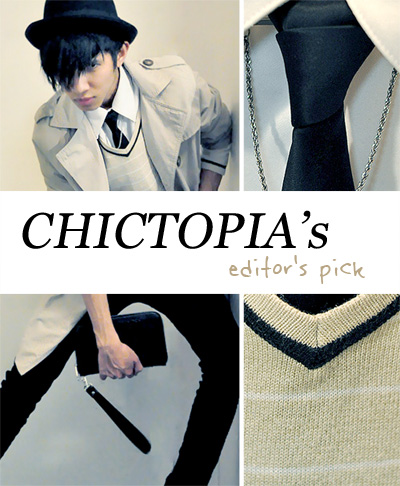 chictopia_editors_pick