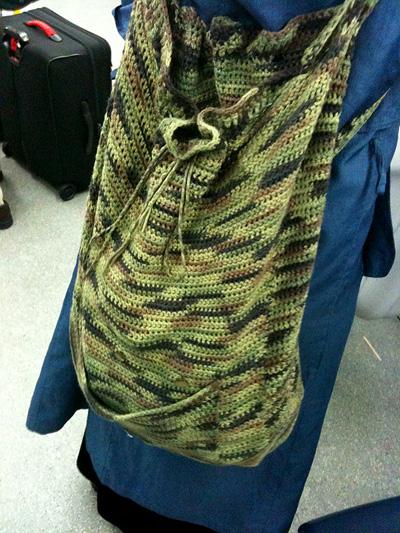 sarah_knit2