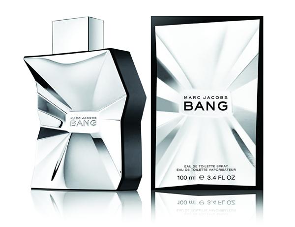 bang_lf_promo