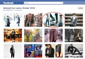 fb_lb_selected_look_oct_2