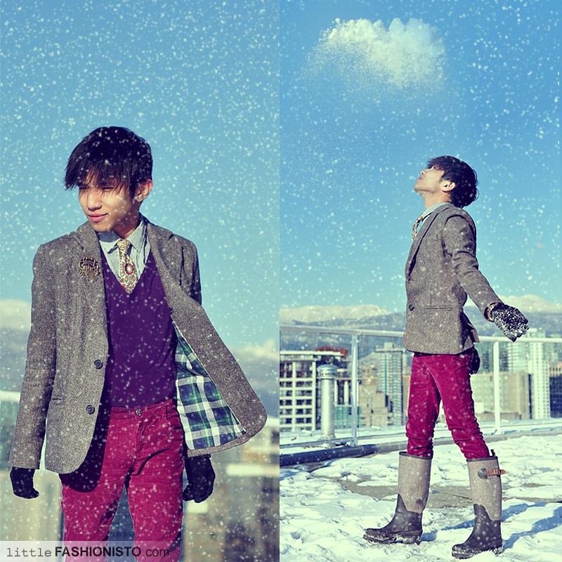 snow_play_lb