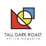 talldarkroast