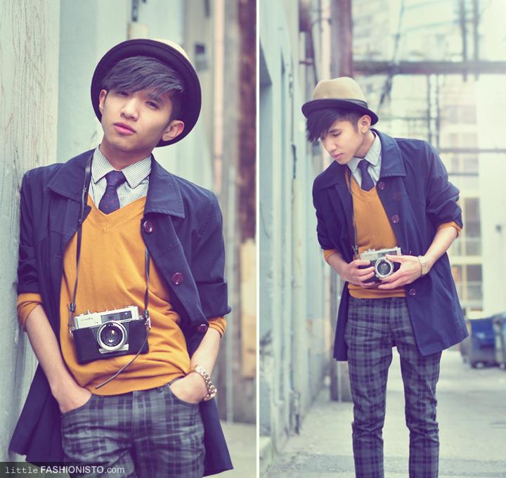 photographer4