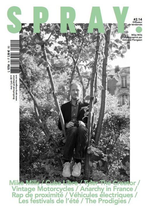spray-magazine-214