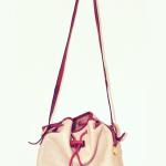 used-bag