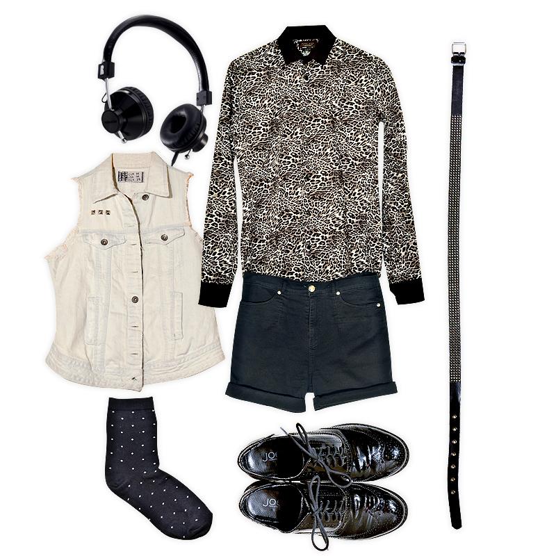 gtl-rocking-leopard