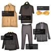 fall2011-wardrobe