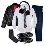 gtl-rocking-leopard2