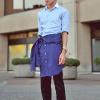 lf-shirt-skirt