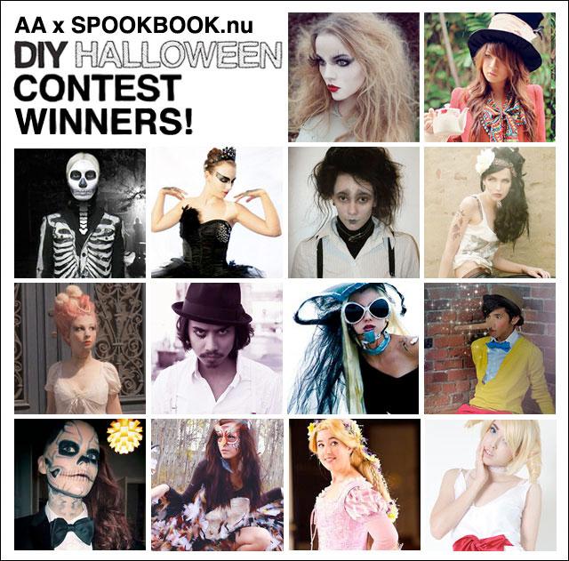 lb-spookbook-aa