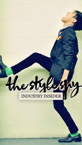 stylespy-industry-insider