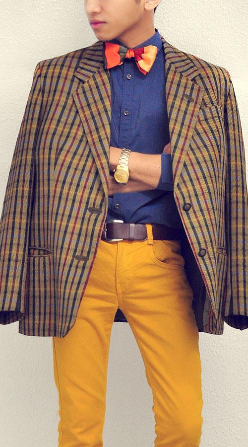 vintage-blazer-thumb
