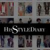 hisStyleDiary-littlefashionisto