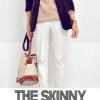 forever21-lf-skinnyblog-thumb