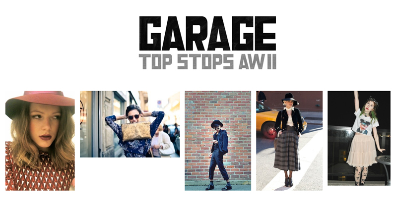 garage-stop-winner-2