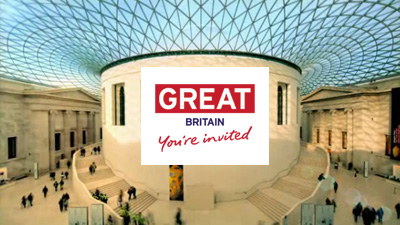 britain-greatmuseum