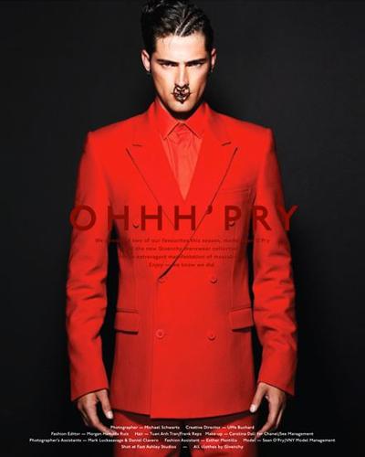 ohhhpry-01