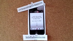 videofymyfashion-thumb