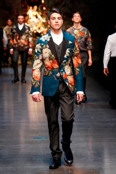 Dolce&Gabbana-Men's-FW-13-14_2