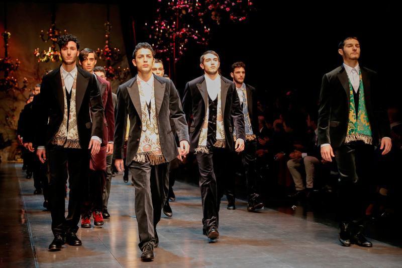 Dolce&Gabbana-Men's-FW-13-14_3