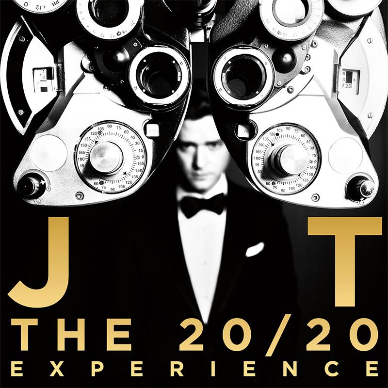2020-JT