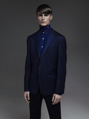 topman-look-book-autumn-fall-winter-20131