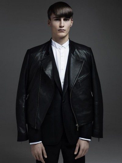 topman-look-book-autumn-fall-winter-20132