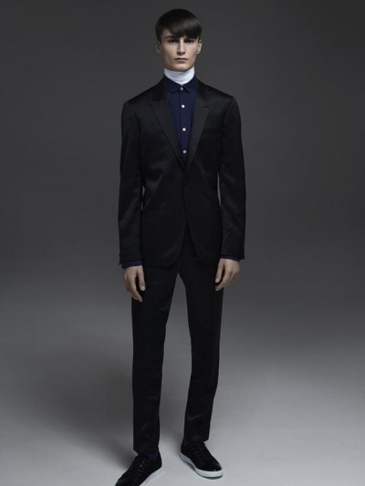 topman-look-book-autumn-fall-winter-20134