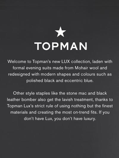 topman-lux