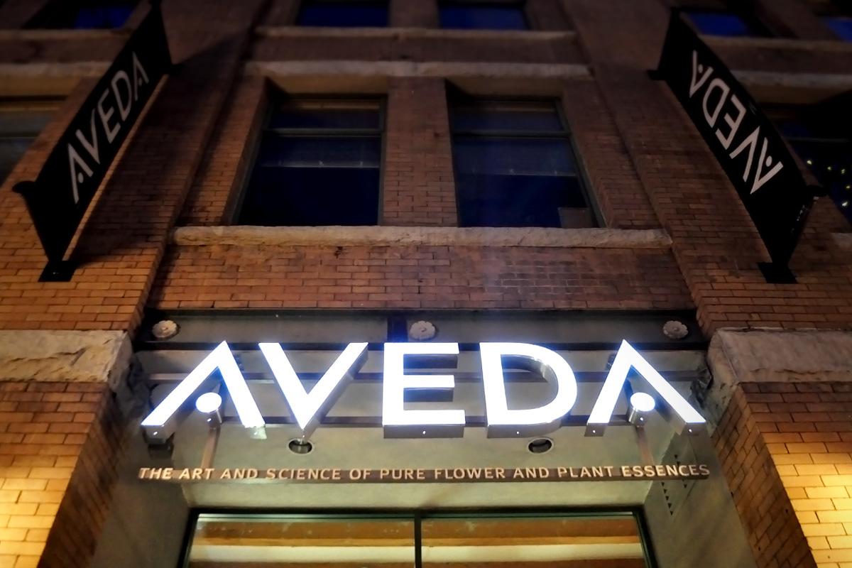 aveda-borntostyle-a