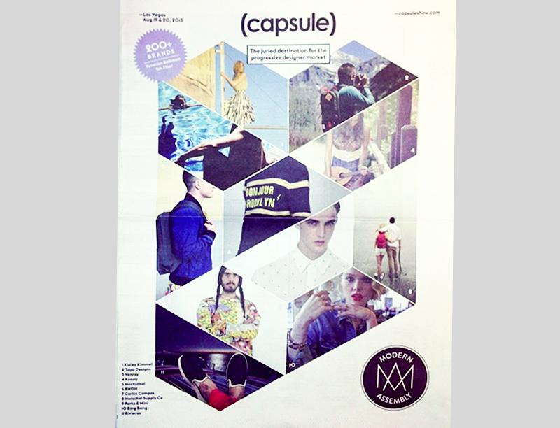 capsule-nw