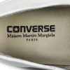 margiela-converse-collection-3