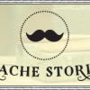 stachestories