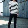 AllSaints-RUNWAY-Spring-15-Menswear-11